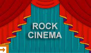 Visit the Rock Cinema